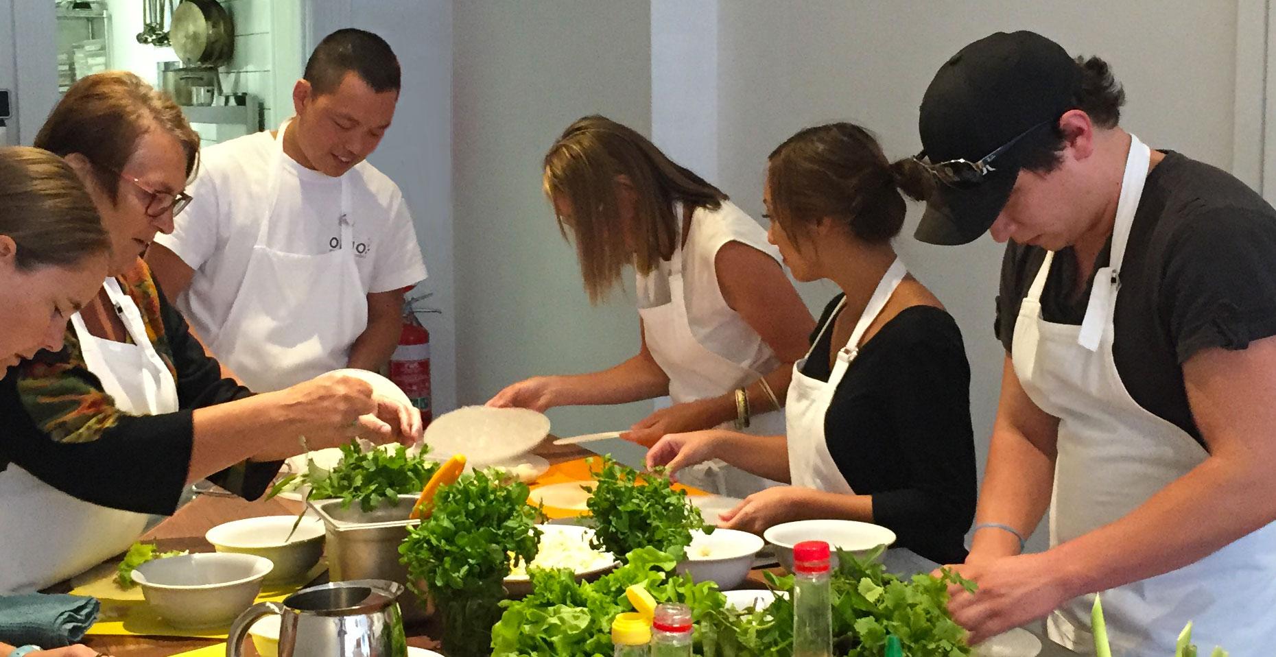 vietnamese-cooking-class.jpg