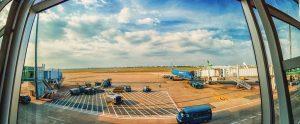 Airlines in Vietnam