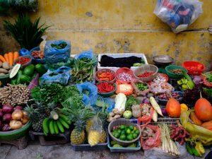 Enjoy Hanoi's Cuisine