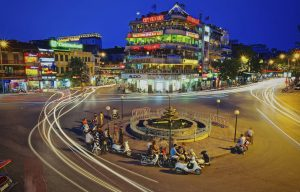 Money Saving Tips in Hanoi