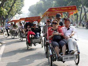5 Best Activities in Hanoi
