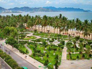 AirAsia To Launch Daily Flights From Nha Trang To Kuala Lumpur In September