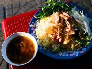Fabulous Dishes You Shouldn't Miss In Hoi An