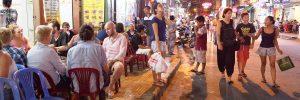Vietnam Got Into List Of World's Fastest Growing Travel Destinations