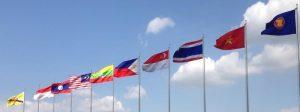 ASEAN Single Visa Expected To Benefit Members