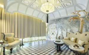 Chanterelle-Spa On Phu Quoc Island Named Best In Southeast Asia