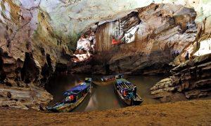 15 Amazing Shoots Prove the Beauty Of Vietnam