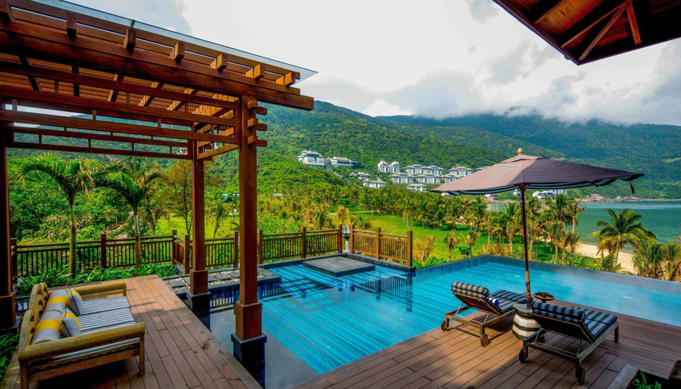 Harnn Heritage Spa Danang Named Best In The World