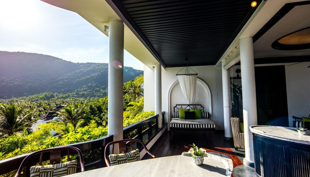 Harnn Heritage Spa Danang Named Best In The World