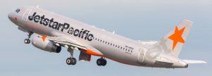 Jetstar Pacific Launches Direct Flight Between Vietnam and Osaka