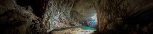 Nguyen Xuan Phuc PM Endorses Cable Car Plan In Phong Nha-Ke Bang