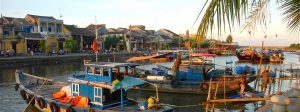 Rough Guides: Vietnam Named The Most Beautiful Country