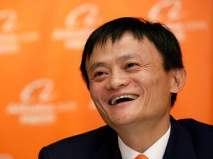 Alibaba's Online Payment Platform Is Approved In Vietnam