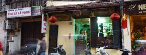 Fried Hanoi Catfish Is Must Try Across The World - Bloomberg