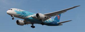 China Southern Airlines Launches Da Nang - China Route