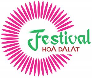 Da Lat Flower Festival Is Being Opened In December