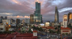 Ho Chi Minh City To Welcomes More MICE Tourists