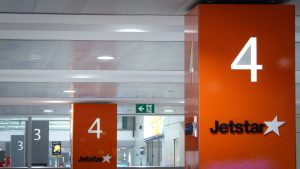 New Routes Between Danang - Hong Kong By Jetstar