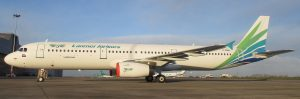 Lanmei Airlines Announces New Routes To Vietnam