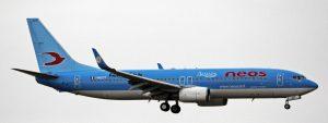NEOS Airlines Opens Flights Between Milan - Phu Quoc