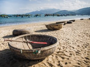 The Guardian Names Quy Nhon Among Best Destinations For Winter Sun