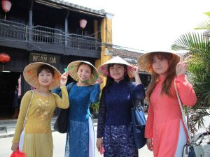 Vietnam Is Most Popular Choice For South Korean Travelers