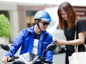 Applications That Make Your Trip In Vietnam Easier